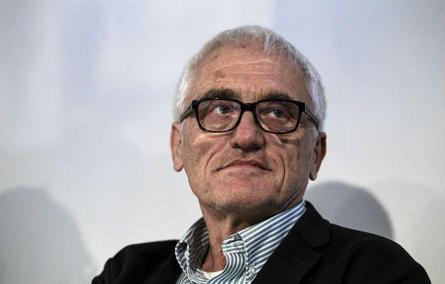 Prof. Jan Tomasz Gross