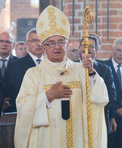 Abp Sławoj Leszek Głódź i Order Odrodzenia Polski. Nie będzie wniosku