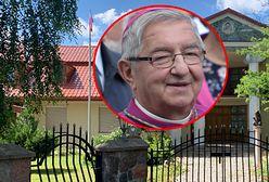 """Arcybiskup Głódź został sołtysem. We wsi poruszenie. """"Człowiek z dobrym charakterem"""""""