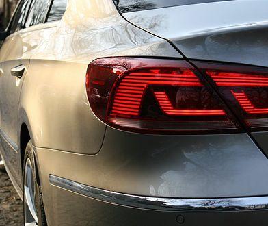 Amerykanie zbadali rynek aut z drugiej ręki. Beżowe samochody zazwyczaj są najtańsze