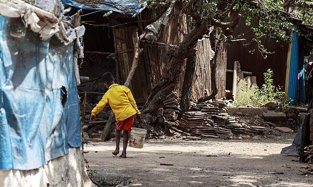 W Indiach 9 osób oskarżonych o zamordowanie rodziny podejrzewanej o czary