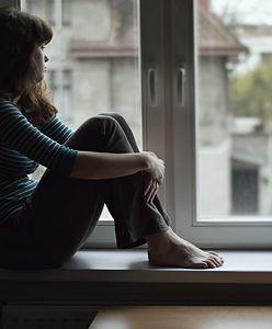 Koronawirus w Polsce. Karolina straciła pracę. Jej mąż chce się wyprowadzić
