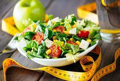 Zdrowe odżywianie - jadłospis i przepisy