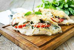 Zdrowy obiad - szybkie i smaczne przepisy