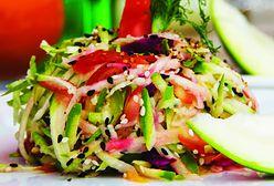 Zdrowe posiłki w diecie. Zdrowe przepisy na śniadanie, obiad i kolację