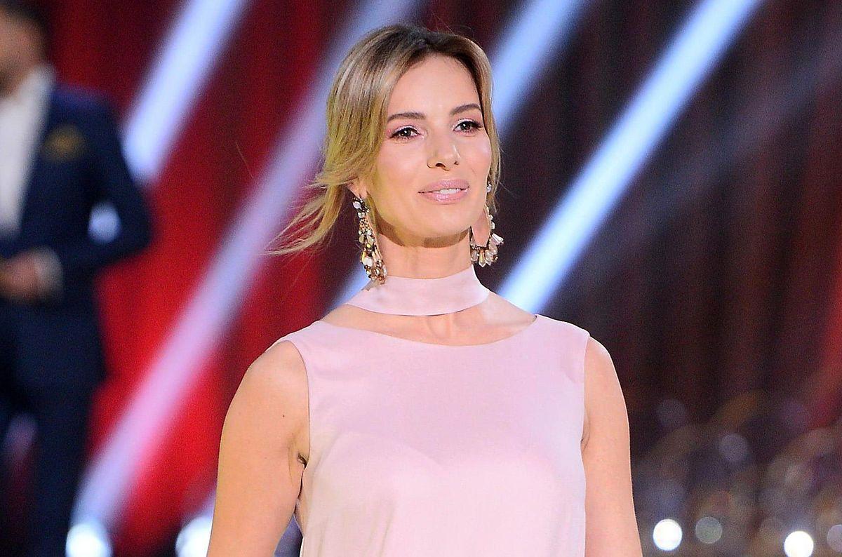 Izabela Janachowska odpowiedziała, czy jest z mężem dla pieniędzy