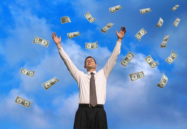 20-letni milionerzy to oszuści? Są lepsi niż Marcin P.