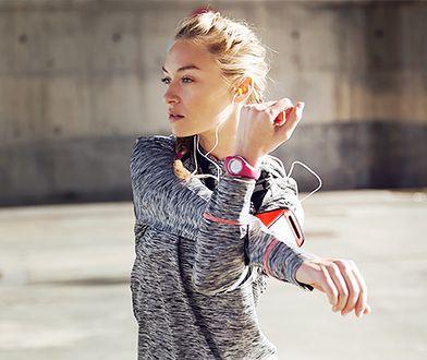 Jak dobrać idealny stanik sportowy?