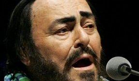 Wdowa po Pavarottim chce 30 mln euro zadośćuczynienia