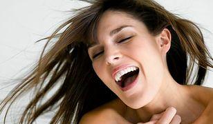 Śmiech to zdrowie potwierdzają naukowcy