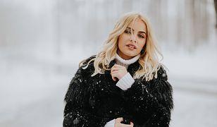 Zima trzydziestolecia - najcieplejsze kurtki i płaszcze