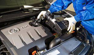 W związku z aferą silnikową Volkswagen zapłaci poszkodowanym 16,5 mln dolarów