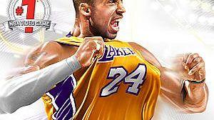 Gracze wybrali okładkę NBA 2K10