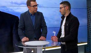 Na co iść do kina? Maciej Orłoś i Łukasz Knap polecają filmy na majówkę