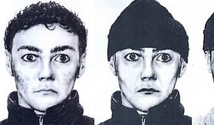 Lubuskie: kolejny atak gwałciciela?