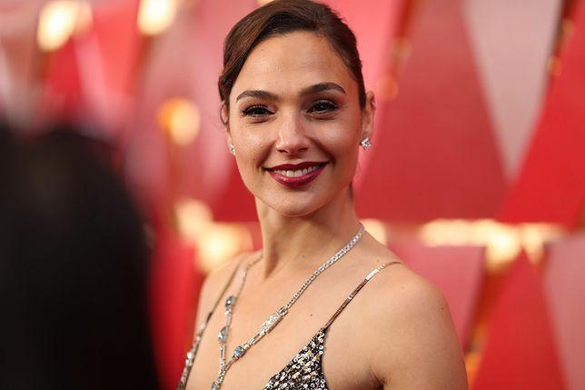 """Druga część """"Wonder Woman"""" trafi do kin 1 listopada 2019 r."""