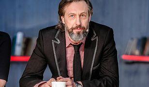 Szymon Majewski: nie będę jechał po swoim kraju