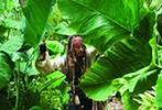 ''Pirates of the Caribbean 5'': Piraci z Karaibów mają reżyserów