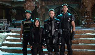"""Program TV na sobotę – """"X-Men: Przeszłość, która nadejdzie"""", """"Księga dżungli"""", """"Krucjata Bourne'a"""" [11-01-2020]"""