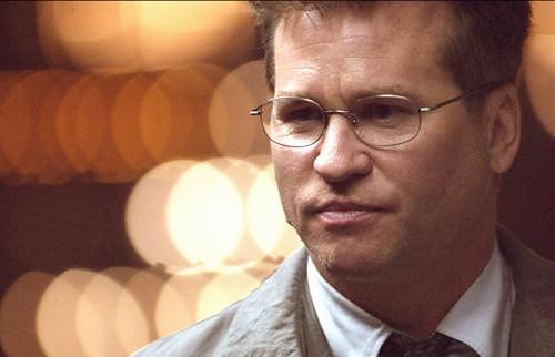 Val Kilmer fot. Forum Film
