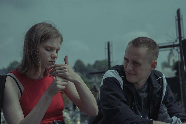 """Oscary 2020: """"Boże Ciało"""" z nominacją. Co warto wiedzieć o filmie?"""