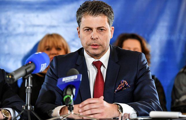 Wybory 2020. Mirosław Piotrowski bez programu w Telewizji Trwam. Wychodzą na jaw nowe wątki w sprawie