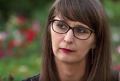 """""""Rolnik szuka żony"""": Agata cierpiała podczas programu. O wszystkim powiedziała"""