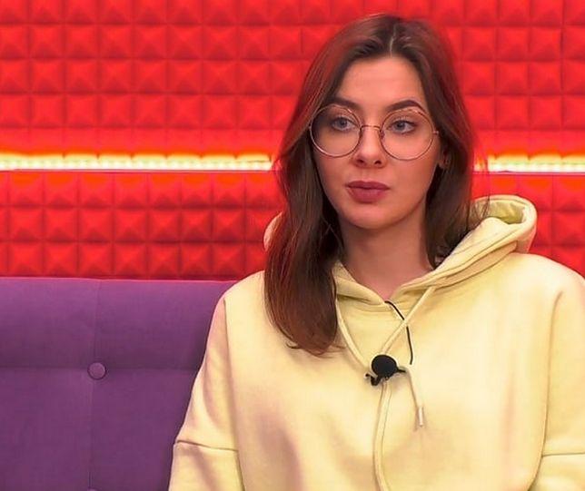 Big Brother: domownicy zostali rodzicami. Marlena odchodzi z programu