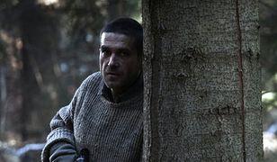 ''Obława'': Internauci ścigani przez producenta