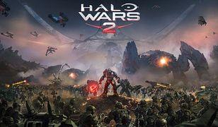 Dziś premiera Halo Wars 2, gry strategicznej od mistrzów gatunku z Creative Assembly