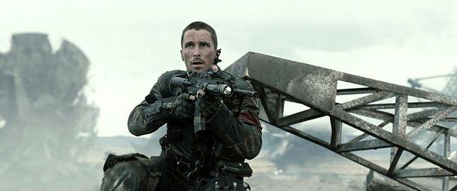"""""""Terminator: Ocalenie"""" – program TV na poniedziałek 13.01.2020"""