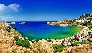 Rodos - grecki hit lata