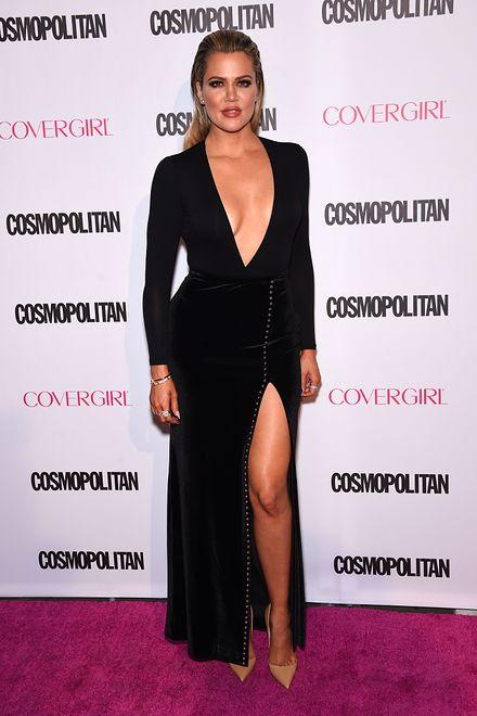 Khloe Kardashian ma nowego chłopaka