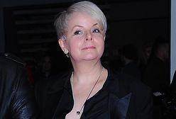 """Karolina Korwin Piotrowska udostępniła mocny wpis. """"Nie jestem misiem koala, ale też się duszę"""""""