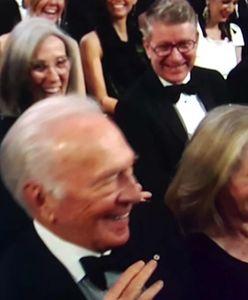 """Oscarowa gala od środka jest o wiele ciekawsza od tej oglądanej w TV. Twórcy Camerimage: """"Fantastyczny spektakl"""""""