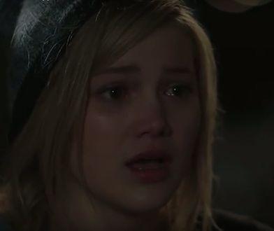 """""""Marvel's Cloak & Dagger"""""""
