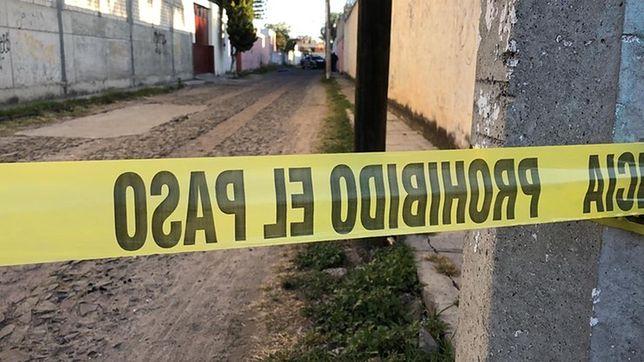 Meksyk. Szczątki Polaka odnaleziono w pobliżu jednego ze sklepów.