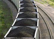 W 2010 r. wzrośnie eksport węgla - może być równy importowi