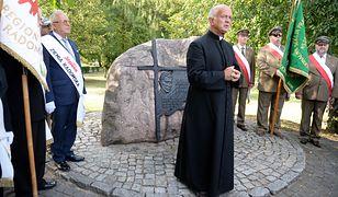 """Kapelan """"Solidarności"""" nadal odprawia msze w Radomiu. Jest oskarżany o molestowanie"""