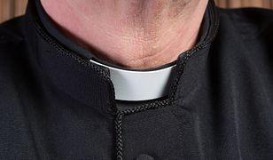 Księża w Niemczech są wynagradzani według tych samych zasad, co urzędnicy