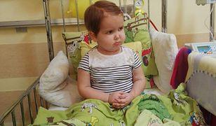 W Polsce by umarła. Nicola walczy o życie w Meksyku