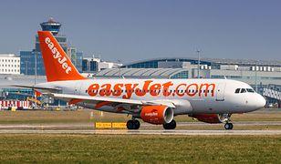 Niskokosztowe linie lotnicze na polskich lotniskach
