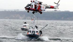 Anakonda w służbie Marynarki Wojennej