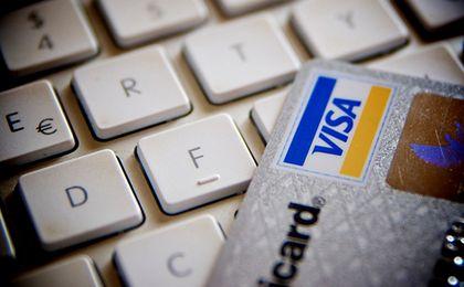 E-handel w Polsce. Co drugi internauta nie kupuje w sieci