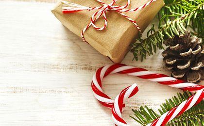 Świąteczne zakupy. Czy można oddać nietrafiony prezent?