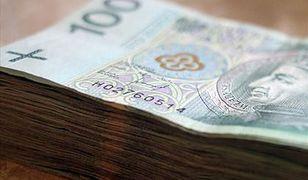 Konta oszczędnościowe oprocentowane jeszcze wyżej niż lokaty