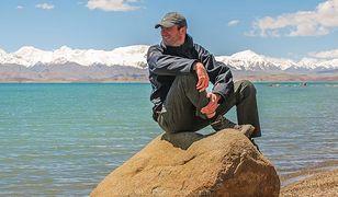 Kierunek przygoda: Kirgistan - górski raj! Dlaczego warto wybrać się tu na wakacje?