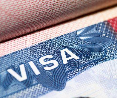 Do USA bez wiz? Najpierw trzeba poprawić statystyki