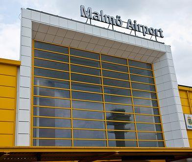 Lotnisko Malmö. Jak dojechać do miasta?