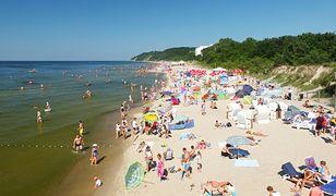 Wolin - atrakcje największej polskiej wyspy